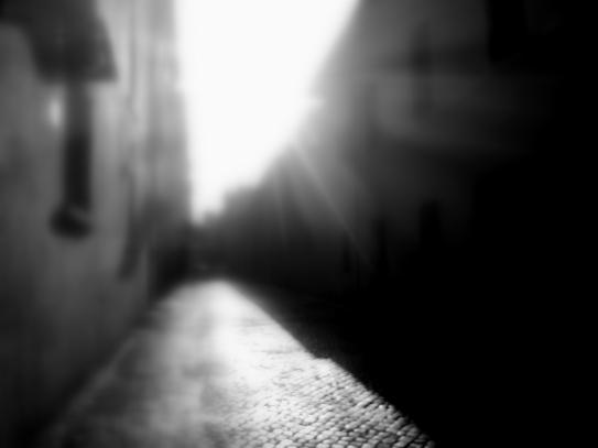 Photo by Pierperrone