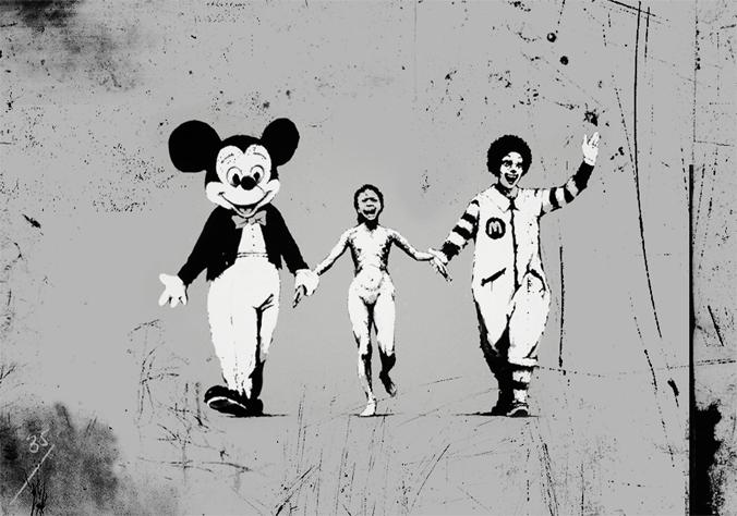 banksy-mickey-mouse-ronald-mcdonald-b146-39596-53008_medium